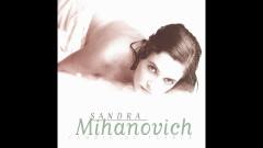 Apaga la Luz (Pseudo Video) - Sandra Mihanovich