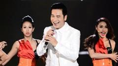 Chỉ Riêng Mình Ta (Thử Thách Cùng Bước Nhảy 2012) - Nguyễn Hưng