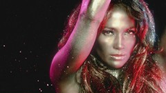 Dance Again - Jennifer Lopez, Pitbull