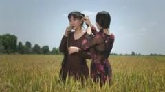 Liên Khúc Quê Hương - Anh Thư Nguyễn, Ái Xuân