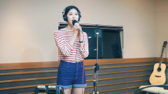 You Raise Me Up (Live) - Cheon Dan Bi