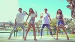 Hola Hola (Choreography) - KARD