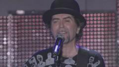 Calle Melancolia - Joan Manuel Serrat, Joaquín Sabina