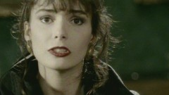 Woman to Woman (Official Video) - Beverley Craven