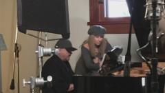 Walls (Behind the Song) - Barbra Streisand