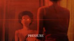 Pressure - Martin Garrix, Tove Lo