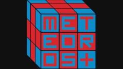 Disconformidad (Official Audio) - Meteoros, Javiera Mena