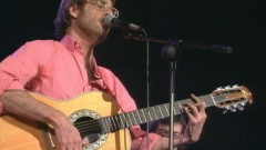 De Tripas Corazon (Video Directo) - Luis Eduardo Aute