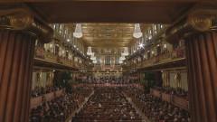 12 Contretänze, WoO 14 - Andris Nelsons, Wiener Philharmoniker