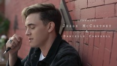 Better With You - Jesse McCartney