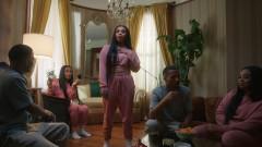 Speak To Me (Official Music Video) - Koryn Hawthorne