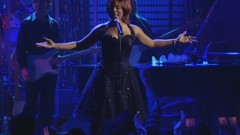 My Life (from VH1 Presents Live & More Encore!) - Donna Summer