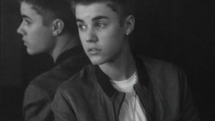 Fa La La - Justin Bieber, Boyz II Men