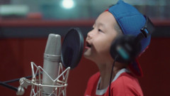 POPO SONG - Itaewon Kidz
