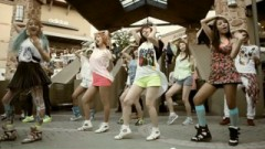 Like This - Wonder Girls