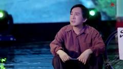 Liên Khúc Nghèo (Liveshow Trái Tim Nghệ Sĩ) - Khưu Huy Vũ, Nhật Minh