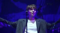 Wind (2017 FT ISLAND Live In Seoul Ver.) - FT Island