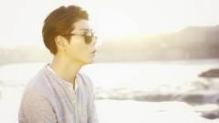 LoveLove - Yang Joo Young