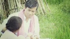 Bóng Cha - Michael Lang, Hà My