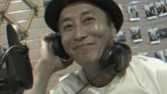 Welcome To The Jungle - Microdot, Kang Nam (M.I.B), Kim Byung Man