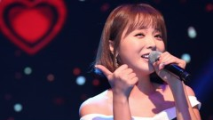 Loves Me, Loves Me Not (Showcase) - Hong Jin Young