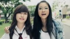 Sẻ Chia Khoảnh Khắc (Share Life Moment) - Thái Trinh, Anh Khang, Suboi, Leo Hee, Linh Phi