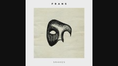 Snakes (Audio) - Frans