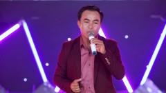 Đoạn Tái Bút - Chế Minh