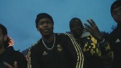 Wakztoubi #2 (Clip officiel) - 4Keus
