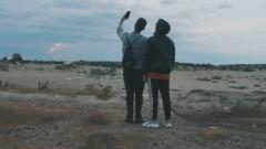 ENFASI (Official Video) - Sierra