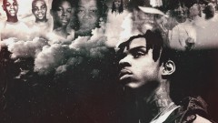 A King's Nightmare (Official Audio) - Polo G