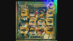 Zulu Screams (Audio) - GoldLink, Maleek Berry, Bibi Bourelly