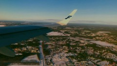 Like An Airplane - BLVN (BELIEVE IN)