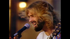 Leap of Faith (Live From The Grand Canyon, 1992) - Kenny Loggins