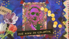 The Only One (Audio) - Elle King