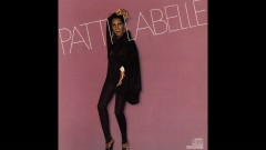 Funky Music (Audio) - Patti Labelle