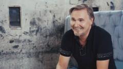Ohne Wenn und Aber - Generic Interview (Offizielles Video) - Nik P.