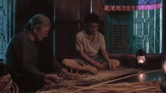 Nhật Ký Mồ Côi (Phim Ngắn) - Trung Quang
