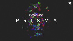 Prisma (Áudio Oficial) - Evokings