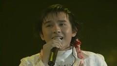 Tình Khúc Vàng (Liveshow 2003: Trái Tim Bình Yên) - Đan Trường
