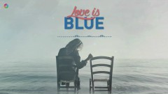 Love Is Blue - Richard Clayderman