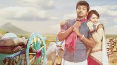 Vela Vela (Lyric Video) - Vijay Antony, Mark