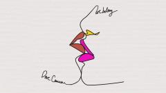 We Belong (Official Lyric Video) - Dove Cameron