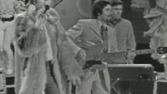 Bring a Little Lovin' (Actuacíon TVE) - Los Bravos