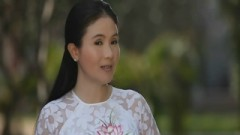 Lạy Phật Quan Âm - Thanh Ngân