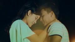 Những Năm Tháng Ấy (Những Năm Tháng Ấy OST) - Dương Ngọc Đàm