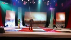 Cỏ Úa  (Live Show Hồng Nhan) - Lâm Bảo Phi