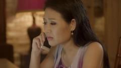 Con Nhớ Mẹ Hiền (Phim Ca Nhạc) - Thạch Thảo, Vũ Hoàng
