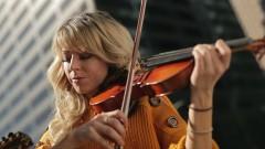 Angels We Have Heard On High - Lindsey Stirling
