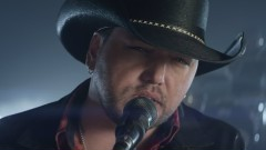 Burnin' It Down - Jason Aldean